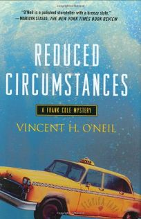 Reduced Circumstances: A Frank Cole Mystery