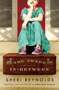 The Sweet In-Between