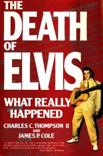 The Death of Elvis