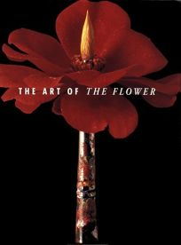 Art of the Flowercl