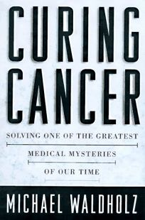 Curing Cancer