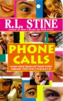 Phone Calls: Phone Calls