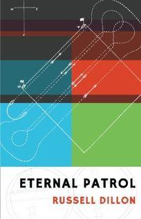 Eternal Patrol