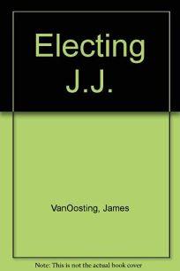 Electing J.J.