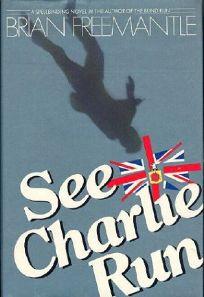 See Charlie Run