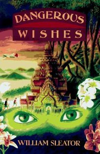 Dangerous Wishes