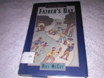 Fathers Day:: Notes from a Dad in the Real World