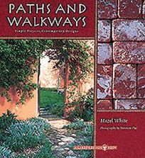 Paths and Walkways: Simple Projects