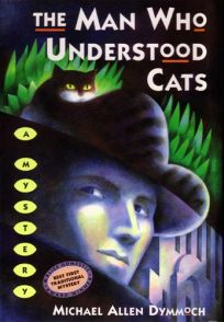 The Man Who Understands Cats