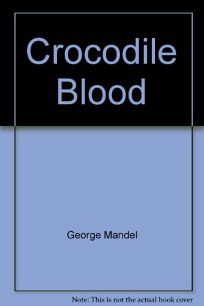 Crocodile Blood