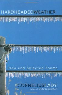 Hardheaded Weather: New and Selected Poems