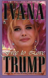 Image result for ivana trump books
