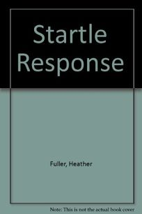 Startle Response