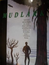 Mudlark: A Mystery