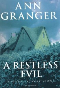 Restless Evil