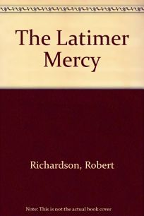 The Latimer Mercy