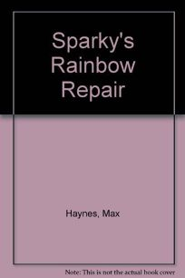 Sparkys Rainbow Repair