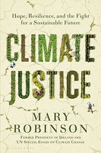 Climate Justice: Hope