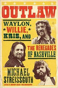 Outlaw: Waylon