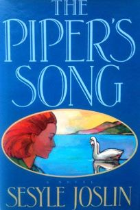 The Pipers Song
