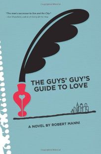 The Guys Guys Guide to Love