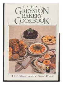 Greyston Bakery Ckbk