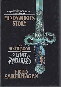Mindswords Story