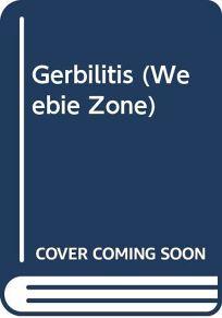 Gerbilitis