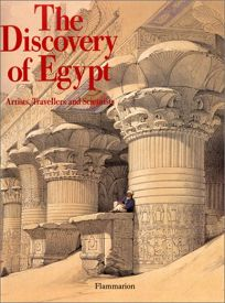 Discovery of Egypt