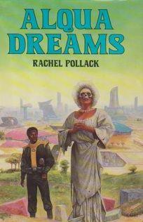 Alqua Dreams