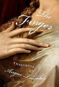 The Finger: A Handbook