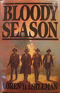 Bloody Season