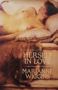 Herself in Love and Other Stories