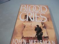 Blood Cries