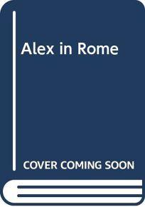 Alex in Rome CL