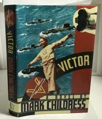 V for Victor