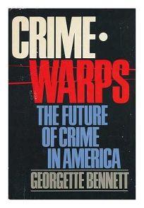 Crimewarps