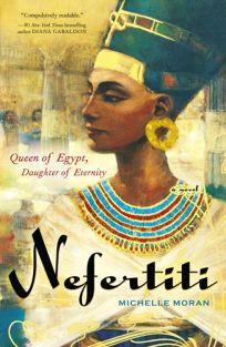 Nefertiti: Queen of Egypt