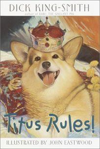 TITUS RULES