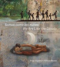 Somos como las nubes/We Are Like the Clouds