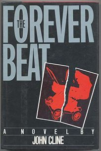 Forever Beat