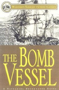 The Bomb Vessel