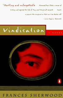 Vindication: 2a Novel