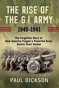 The Rise of the G.I. Army