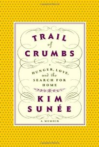 Trail of Crumbs: Hunger