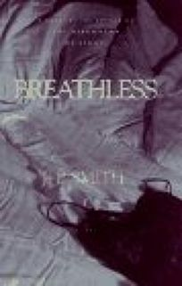 Breathless: 2a Novel