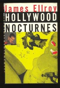 Hollywood Nocturnes