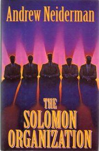 Soloman Organization