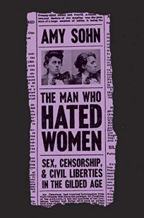 The Man Who Hated Women: Sex