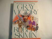 Gray Victory